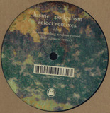 Podgelism (Select Remixes) - Lusine