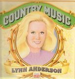 Country Music - Lynn Anderson