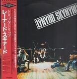 Triple Trip - Lynyrd Skynyrd