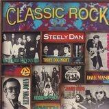 Classic Rock, Volume Two - Lynyrd Skynyrd, Steely Dan, Chuck Berry, ...