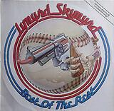 Best Of The Rest - Lynyrd Skynyrd