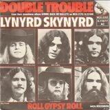 Double Trouble - Lynyrd Skynyrd