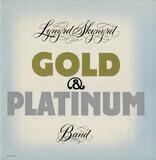 Gold & Platinum - Lynyrd Skynyrd