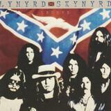 Legend - Lynyrd Skynyrd