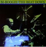M-Boogie