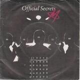 Official Secrets - M