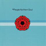 Northern Soul - M People