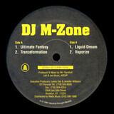 Ultimate Fantasy - M-Zone