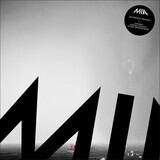 Bittersüss (Remixes) - M.I.A.