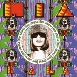Kala - M.I.A.