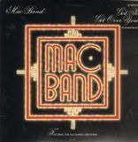 Got To Get Over You - Mac Band Featuring The McCampbell Brothers