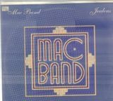 Jealous - Mac Band Featuring The McCampbell Brothers