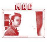 Demos, Volume 1 - Mac Demarco
