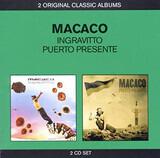 Ingravitto / Puerto Presente - Macaco