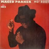 Mo' Roots - Maceo Parker