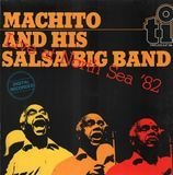 Machito And His Salsa Big Band