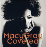 Covered - Macy Gray