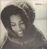 Still - Macy Gray