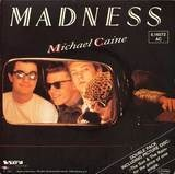 Michael Caine - Madness