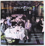 Sweetest Girl - Madness