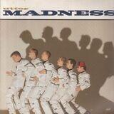 Utter Madness - Madness