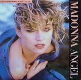 Angel - Madonna