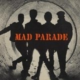 Mad Parade