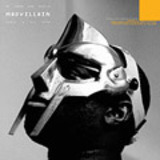 All Caps / Curls - Madvillain