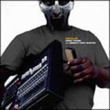 Money Folder - Madvillain