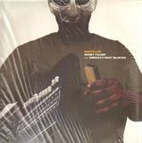 Money Folder - Madvillain