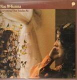 Mae McKenna