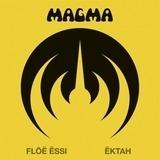 Floh Essi-Ektah - Magma