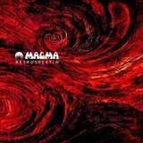Retrospectiw Vol. 1, 2.. - Magma