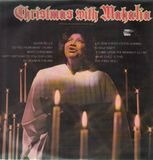 Christmas With Mahalia - Mahalia Jackson