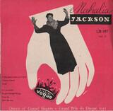Queen Of Gospel Singers (vol.3) + Grand Prix Du Disque 1951 - Mahalia Jackson