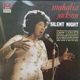Silent Night - Mahalia Jackson
