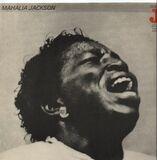Mahalia Jackson - Mahalia Jackson