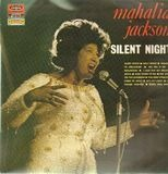 Silent Night - Mahalia Jackson