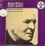 Sinfonie Nr. 9 D-Dur - Mahler / Bruno Walter