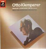 Symphony No. 9 in D major - Mahler/ Otto Klemperer, New Philharmonia Orchestra