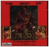 The Best Of Malo - Malo