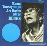 Mama Yancey