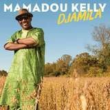 Mamadou Kelly