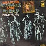 Best Of The Mamas & The Papas - Monday Monday - Mamas & the Papas