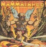 Mammatapee