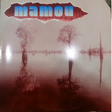 Mamou