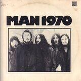 Man 1970 - Man