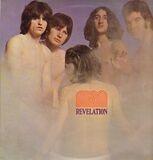 Revelation - Man