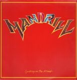 Getting in the Mood - Mandrill
