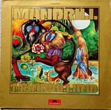 Mandrilland - Mandrill